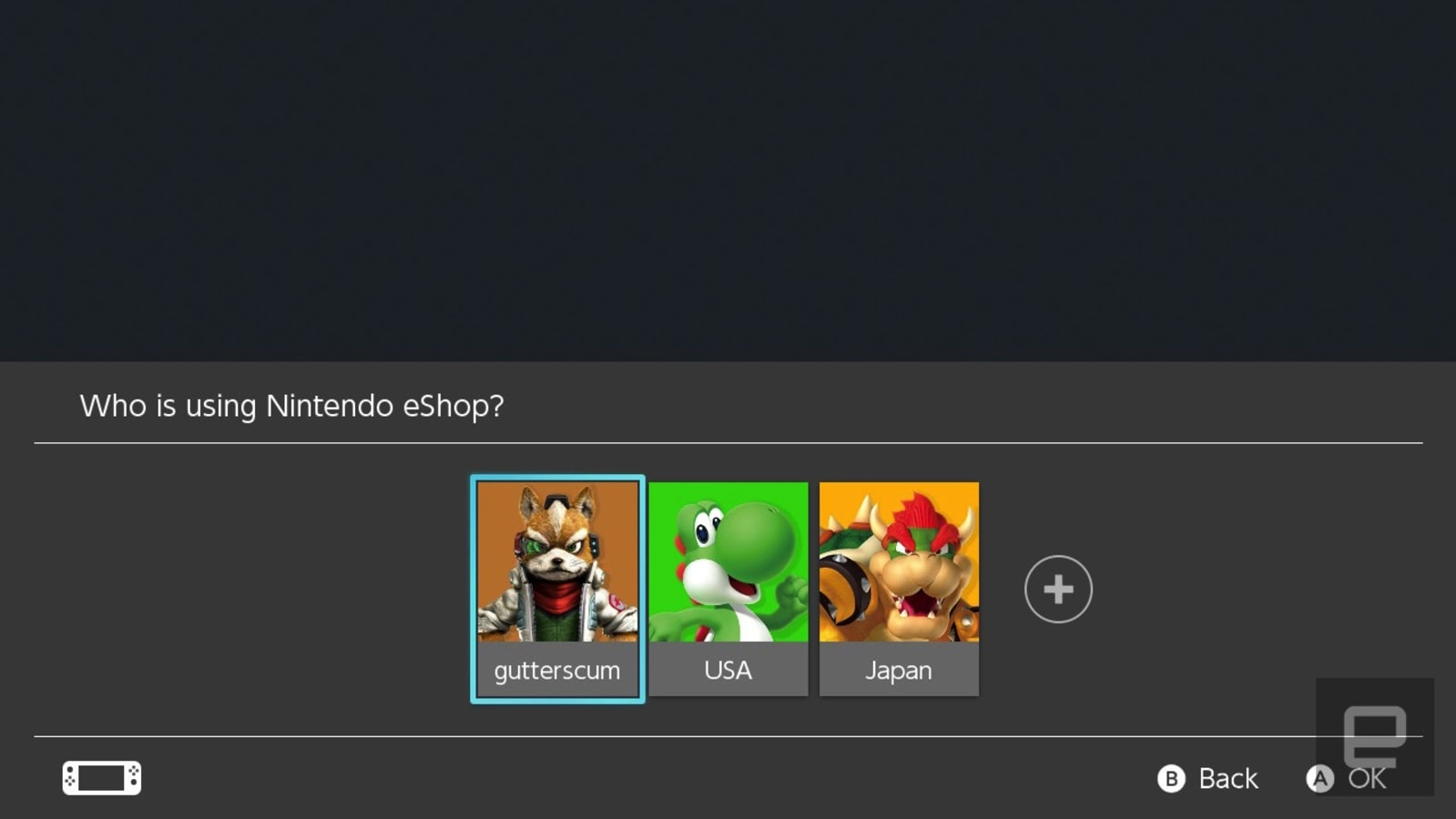 How to find the best deals on Switch games in Nintendo's eShop