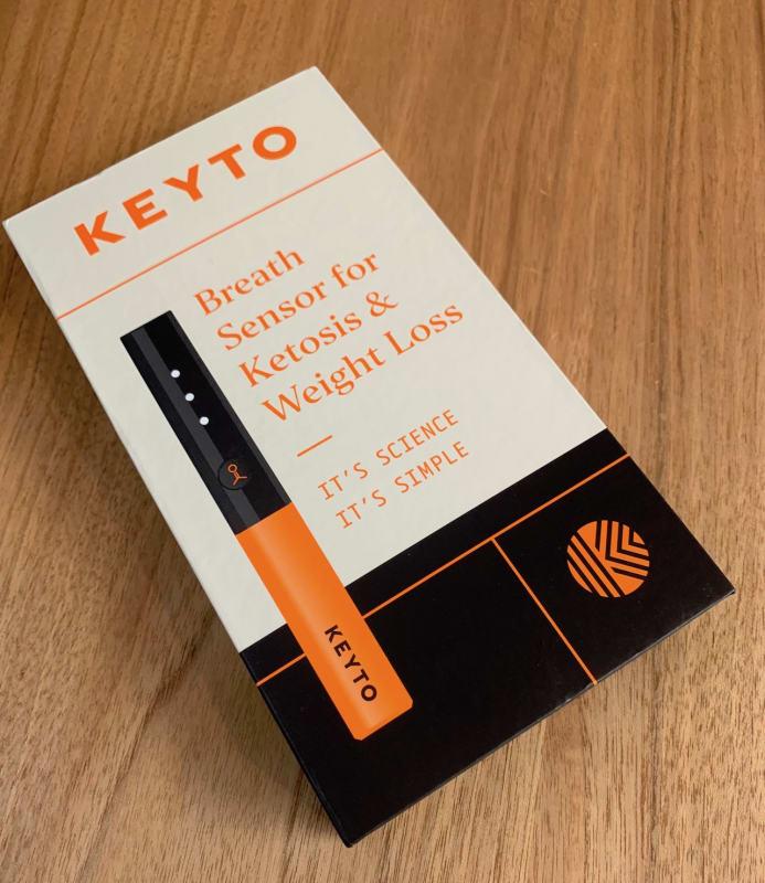 keyto