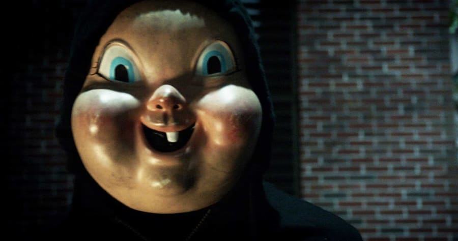 Heres how happy death day became a shocking horror smash at the heres how happy death day became a shocking horror smash at the box office stopboris Choice Image