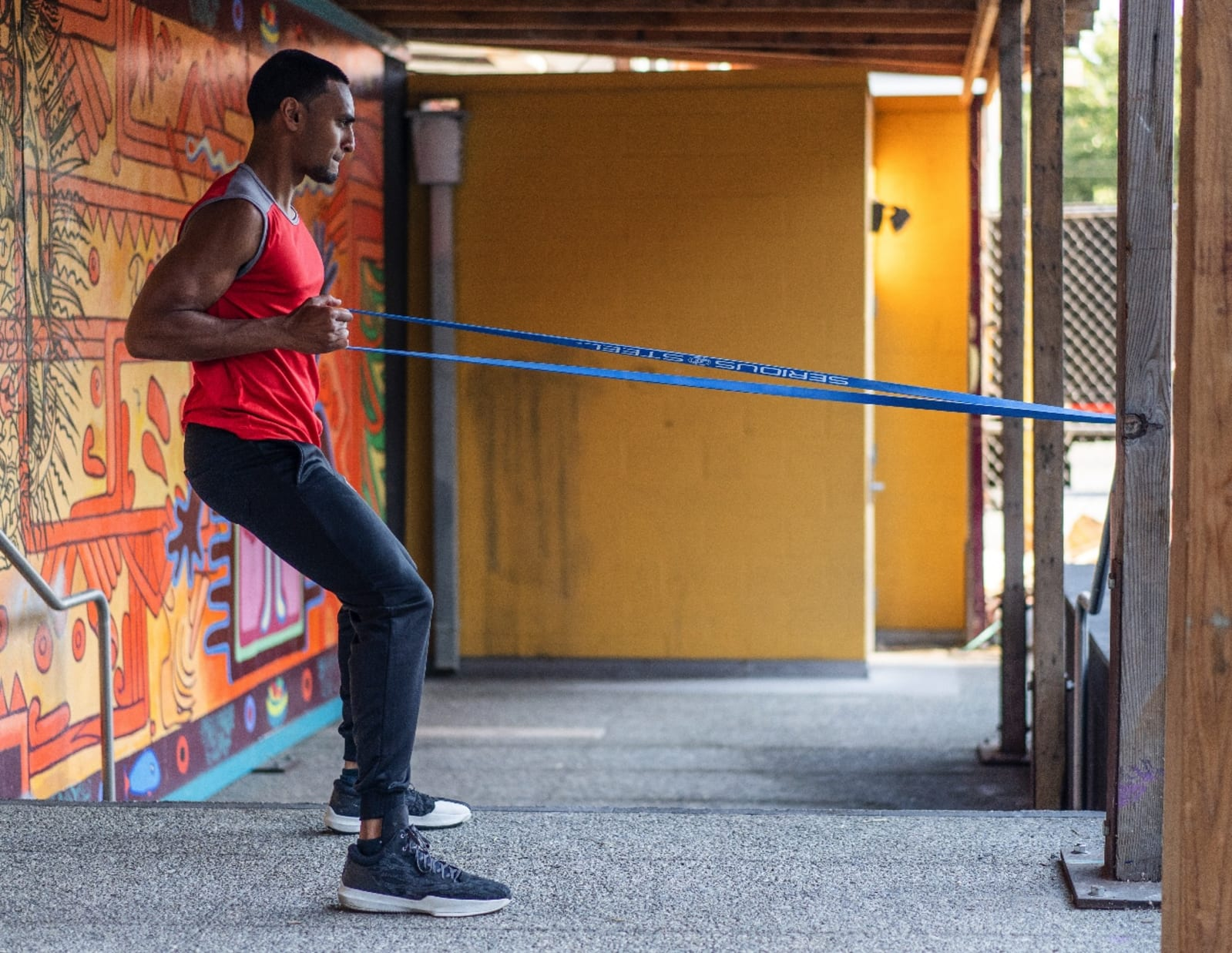 Workout gear how engadget staffers are finding solace during the coronavirus crisis - 947fda60 fa52 11e9 b73b dbd78100fe78 client a1acac3e1b3290917d92 signature 3af5bb199fbffa779616099458bc3a31d0657e2a - How Engadget staffers are finding solace during the coronavirus crisis how engadget staffers are finding solace during the coronavirus crisis - 947fda60 fa52 11e9 b73b dbd78100fe78 client a1acac3e1b3290917d92 signature 3af5bb199fbffa779616099458bc3a31d0657e2a - How Engadget staffers are finding solace during the coronavirus crisis