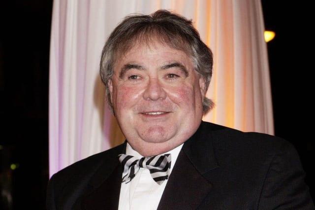Eddie Large obituary