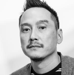 Glenn Kaino