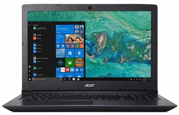 I migliori tablet portatili e router in offerta
