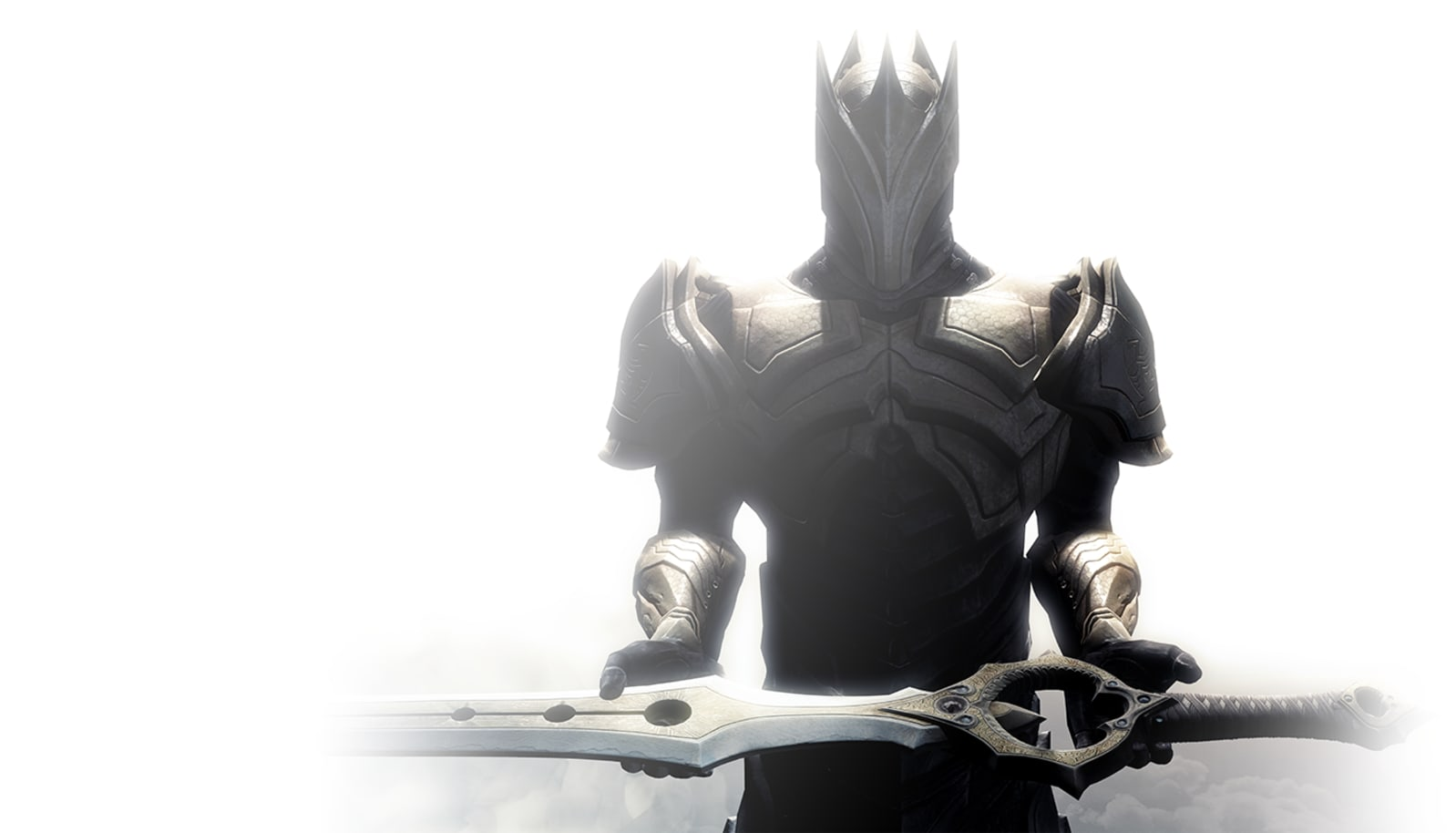 'Infinity Blade' will live on inside 'Fortnite'