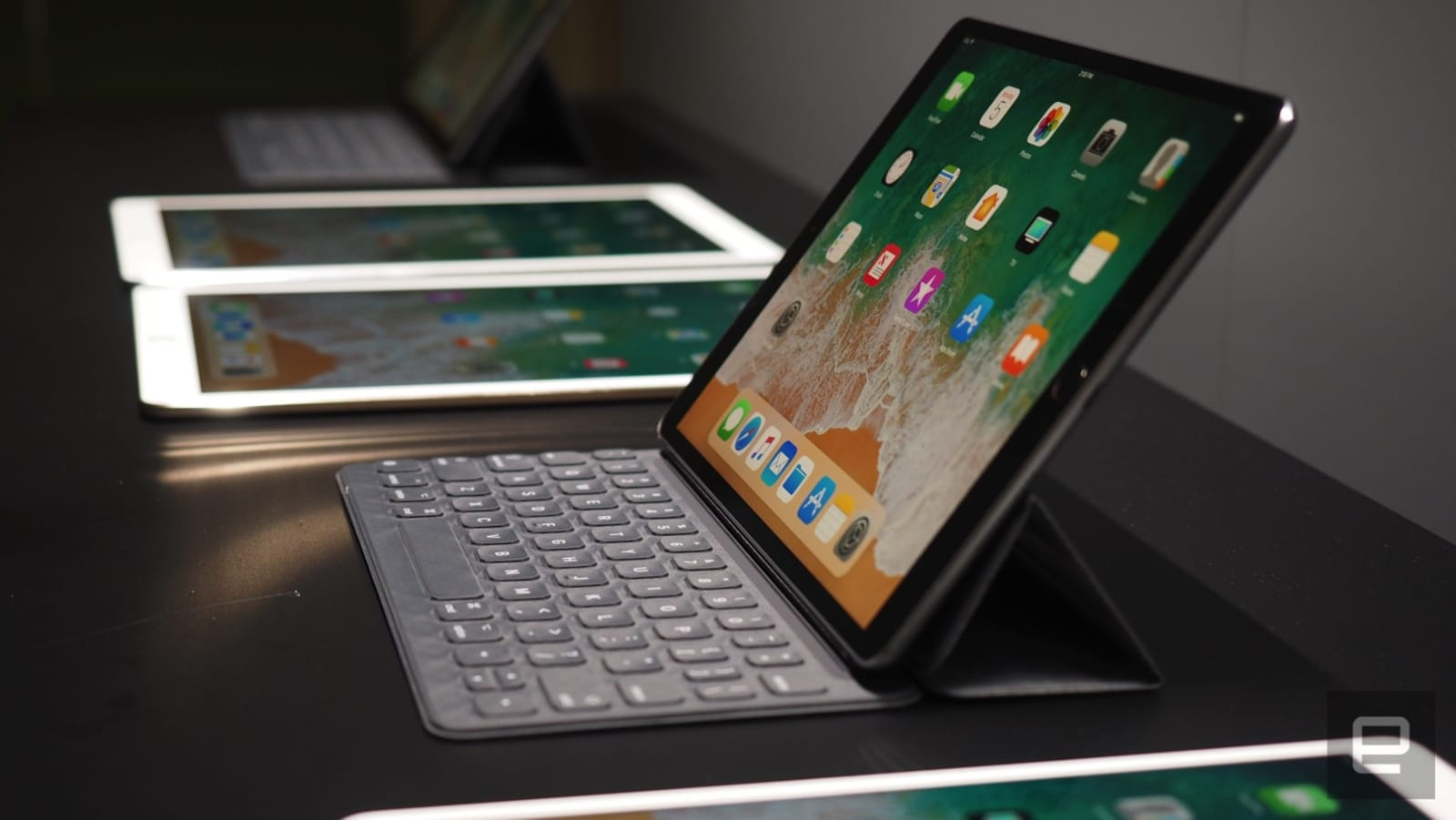 What to look for when buying a tablet as a laptop replacement