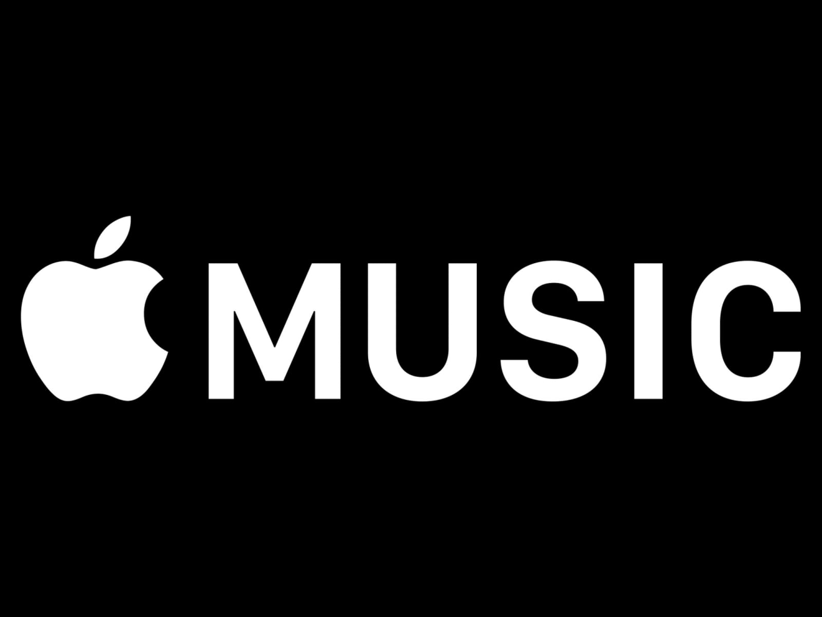 Apple is quietly killing off Apple Music's Connect social features
