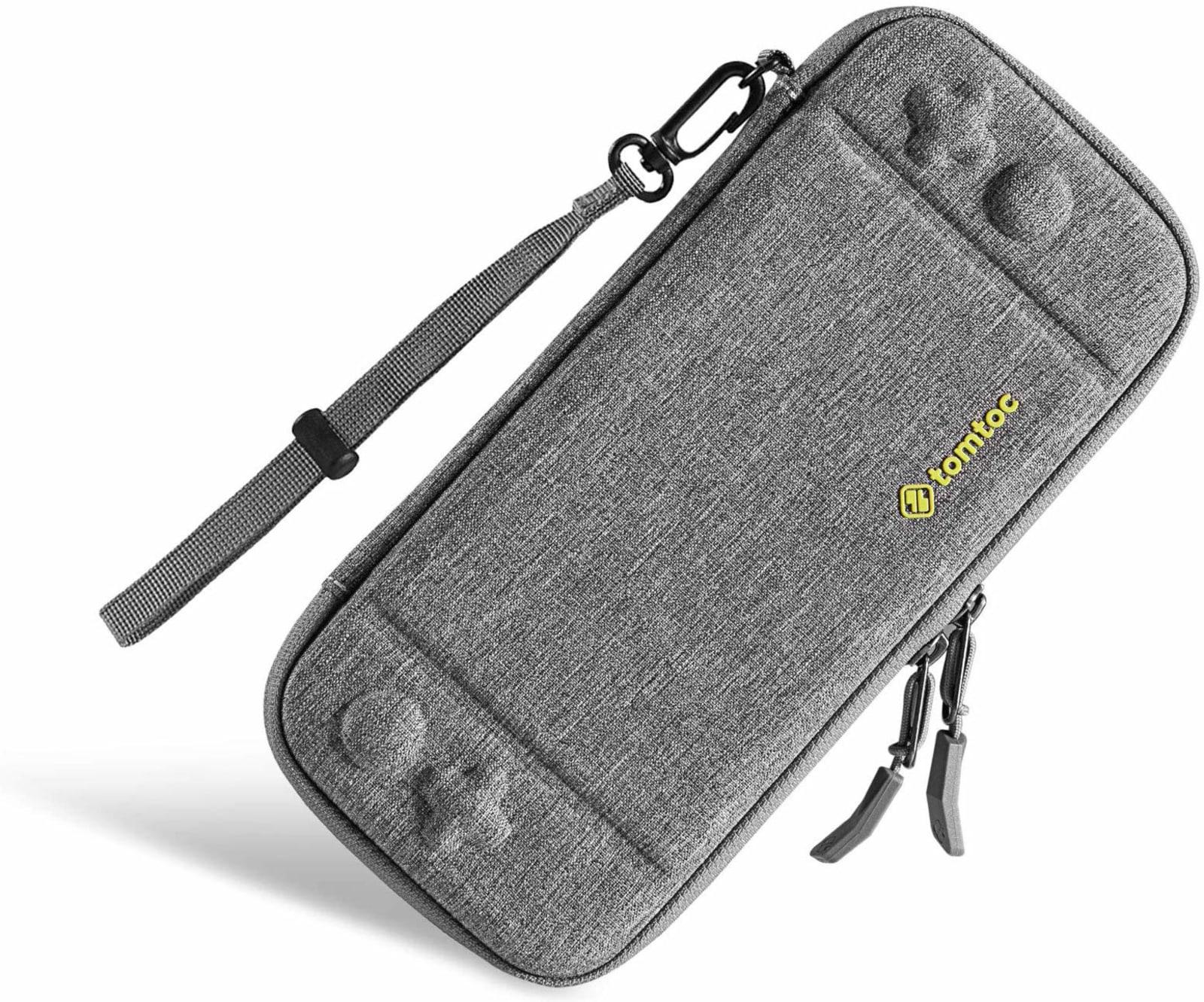 Nintendo Switch TomToc Switch Lite case