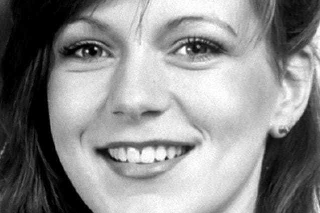 Suzy Lamplugh Murder: Police Search Sutton Coldfield Property For Remains Of Missing Estate Agent