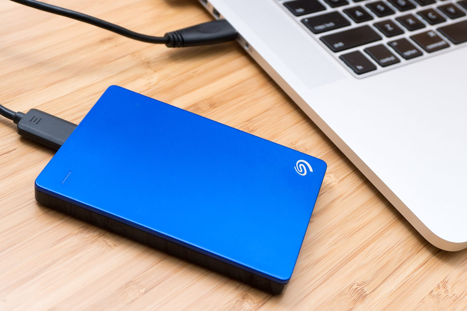 Image result for portable hard drives