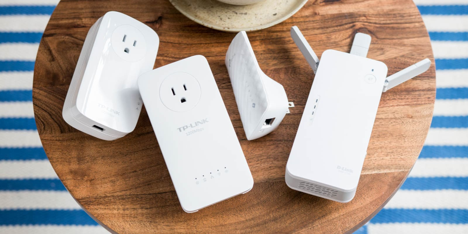 The best Wi-Fi extender