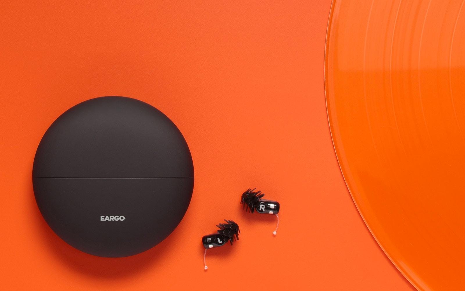 Best hearing tech 2020