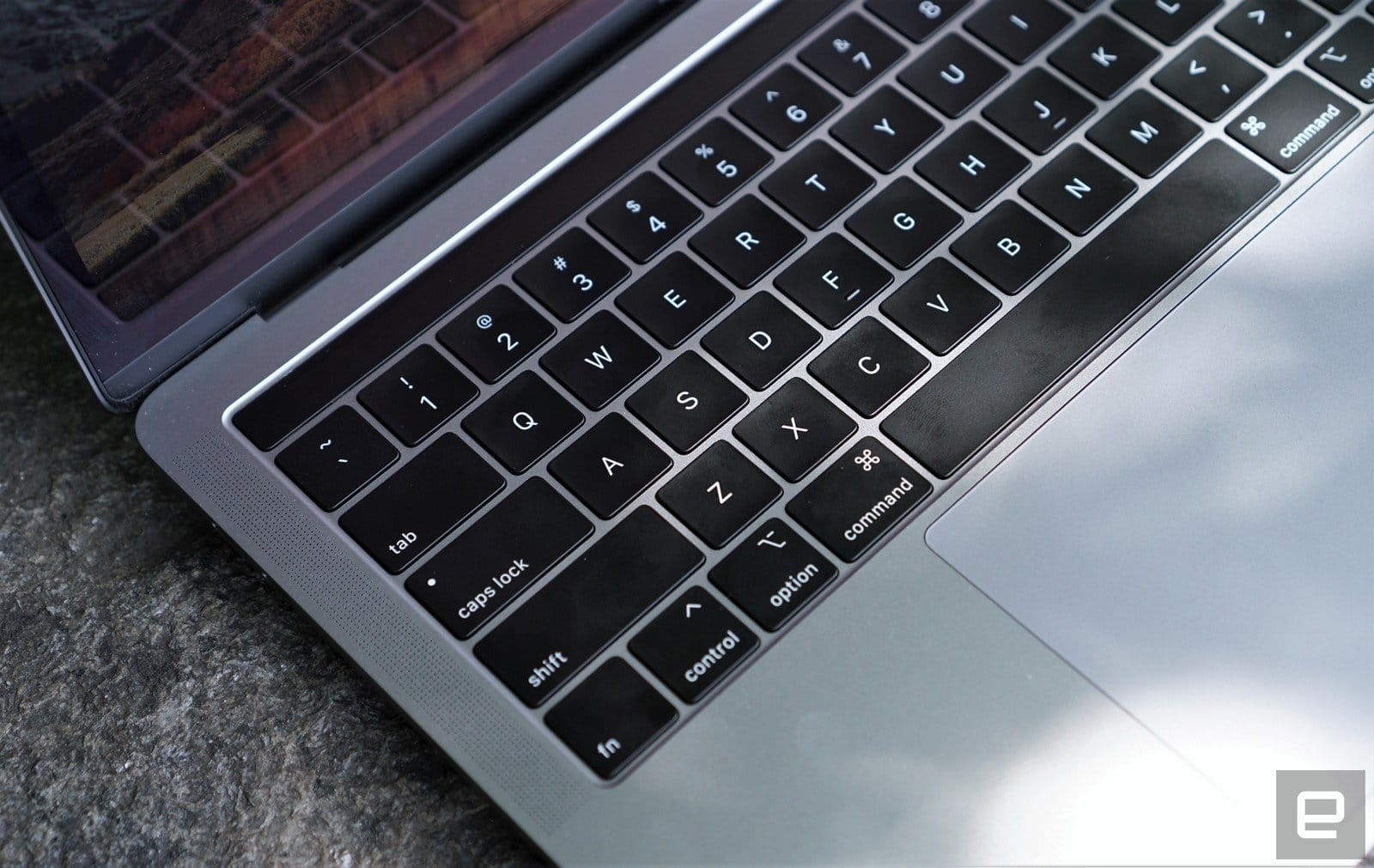 Apple's rumored 16-inch MacBook Pro may ditch the flaky keyboard