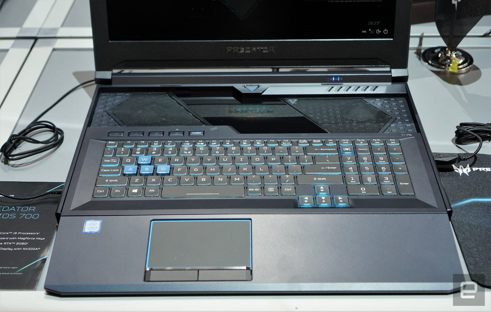 Predator helios 300 touchpad driver | Predator Helios 300