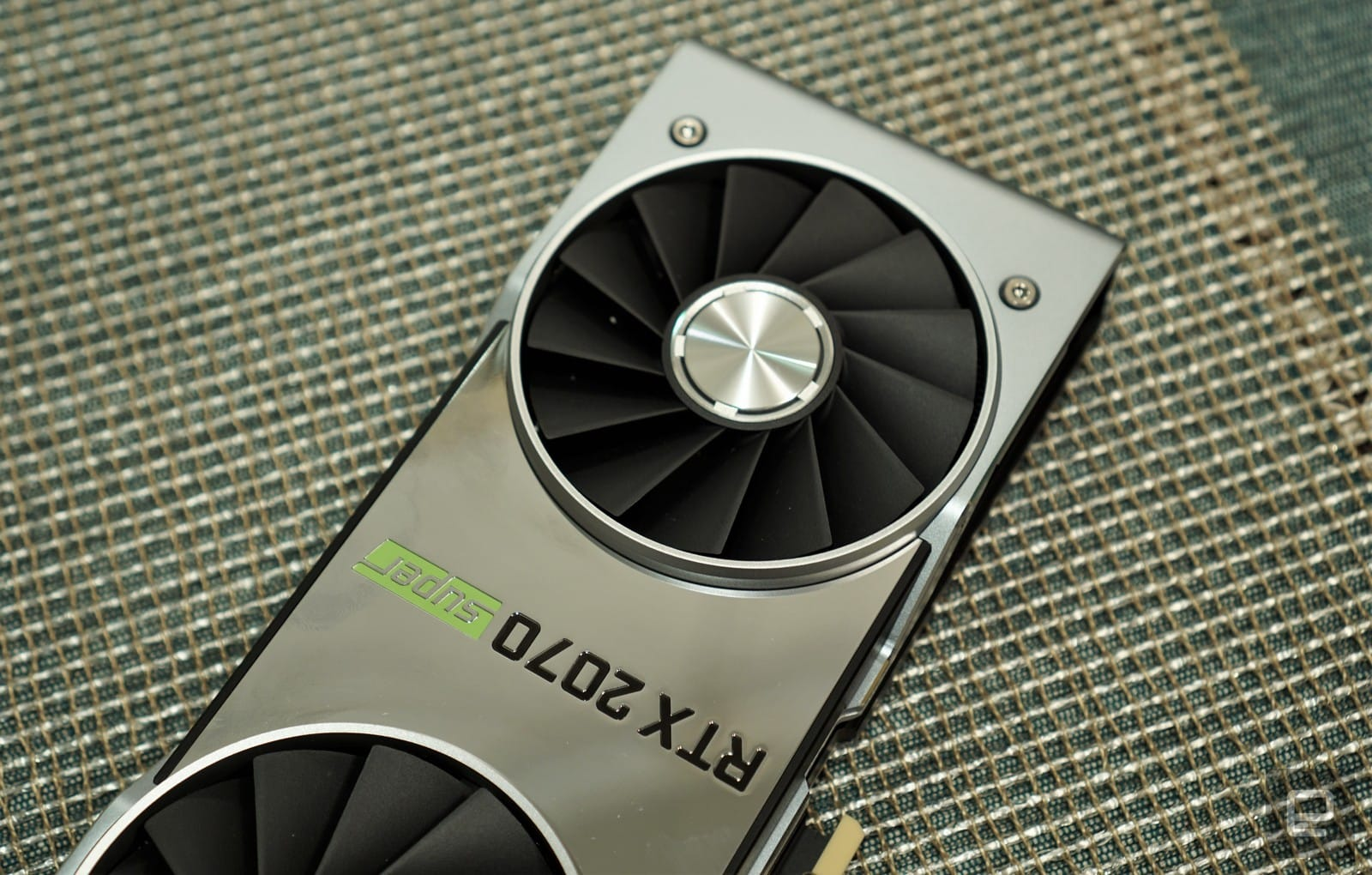 NVIDIA RTX 2060 Tremendous and 2070 Tremendous evaluation - fooshya com