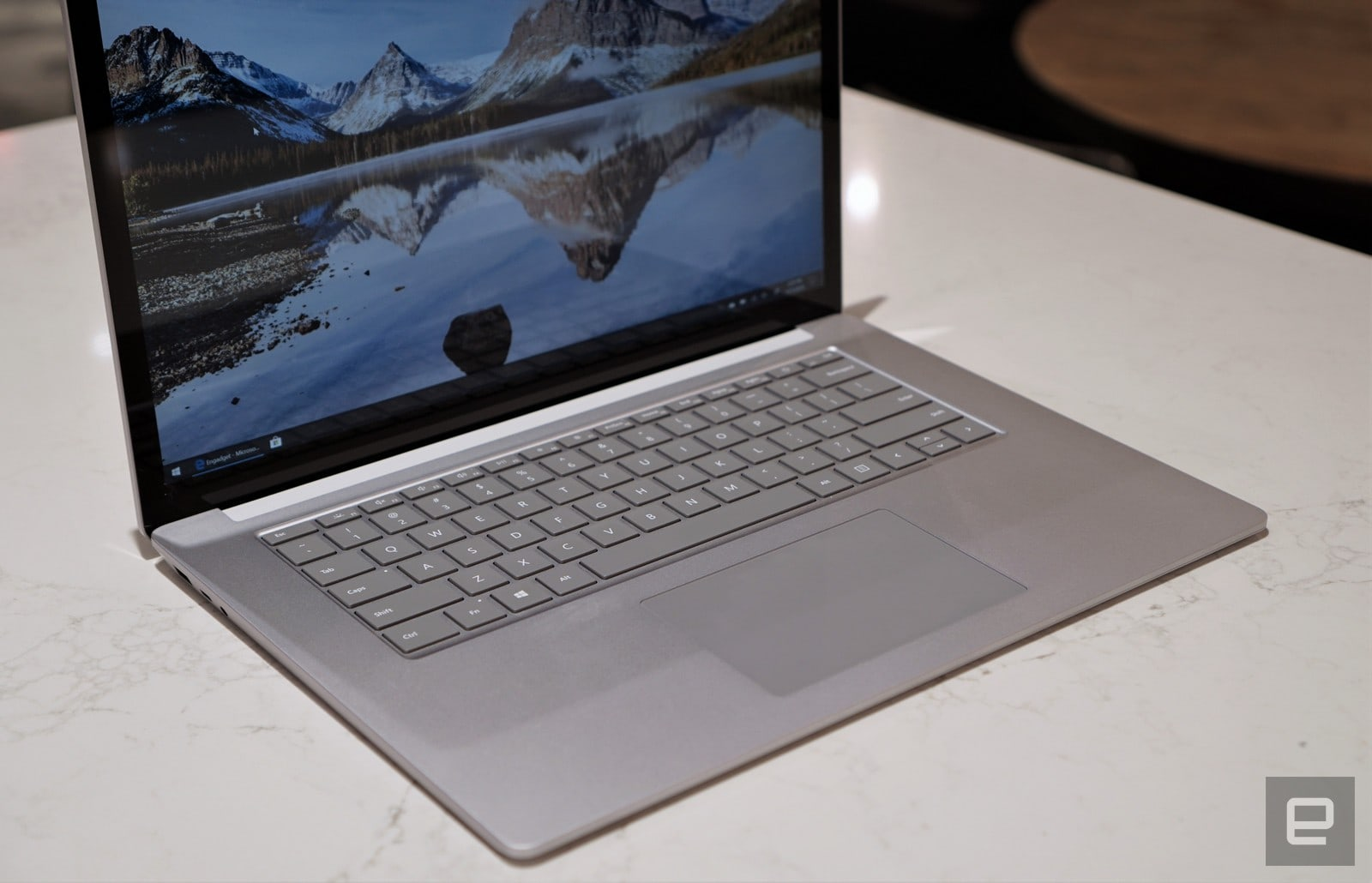 Surface Pc 3 15
