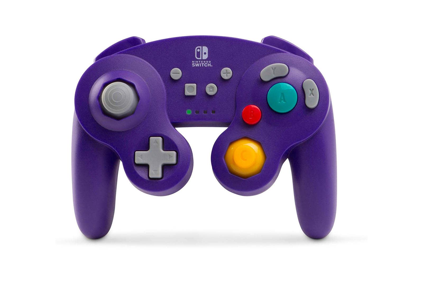 Nintendo Switch Gadget deals
