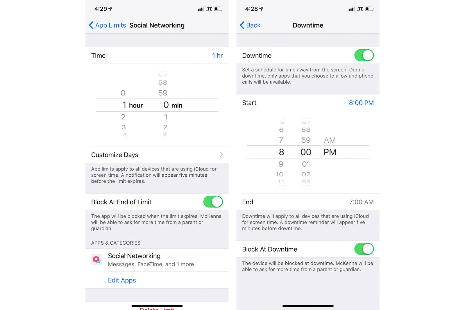 Apps for managing children's phones  - dims crop 1600 2C1067 2C0 2C0 quality 85 format jpg resize 1600 2C1067 image uri https 3A 2F 2Fs - The best apps for managing your kid's phone