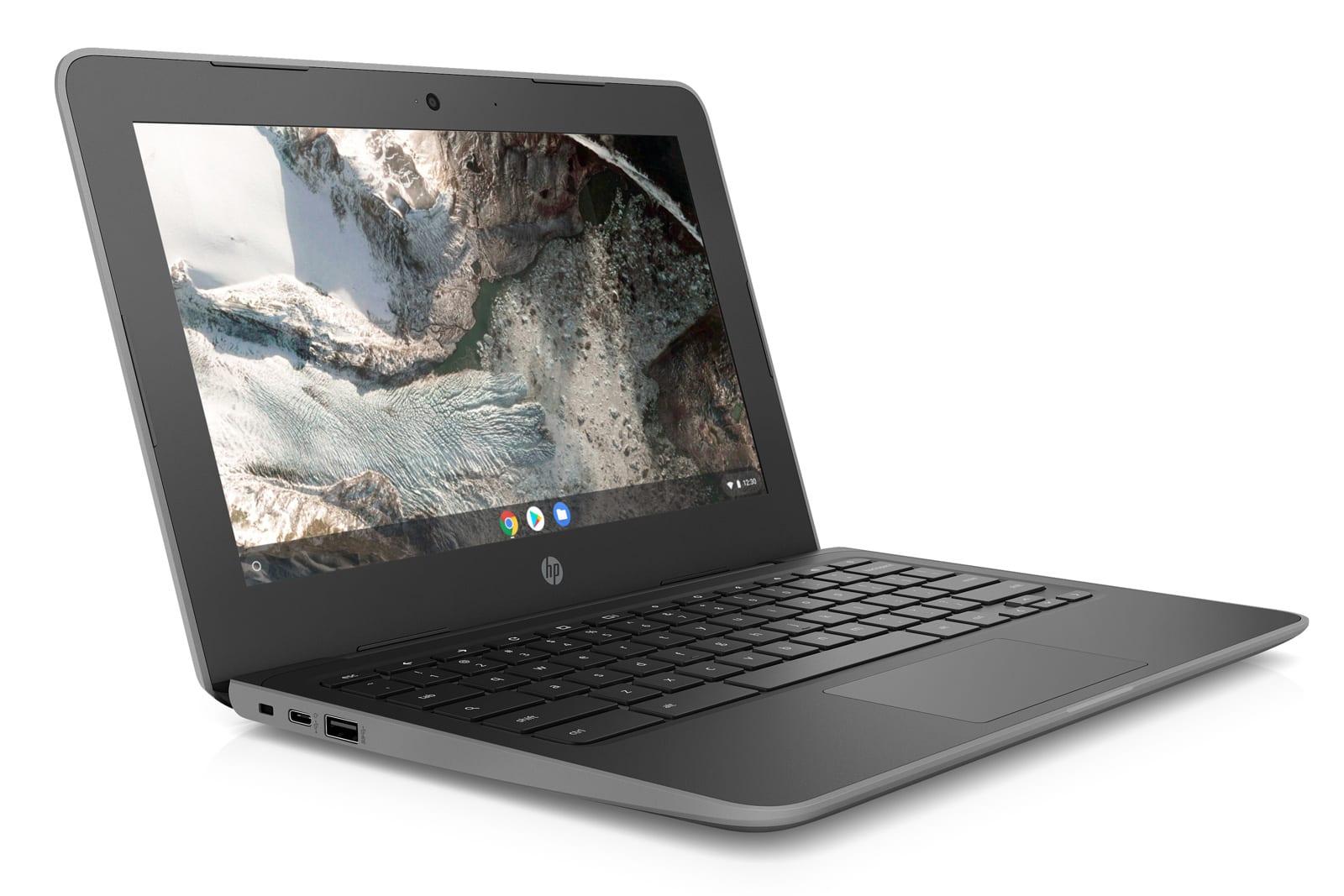 HP Chromebook 11 G7 Education Edition