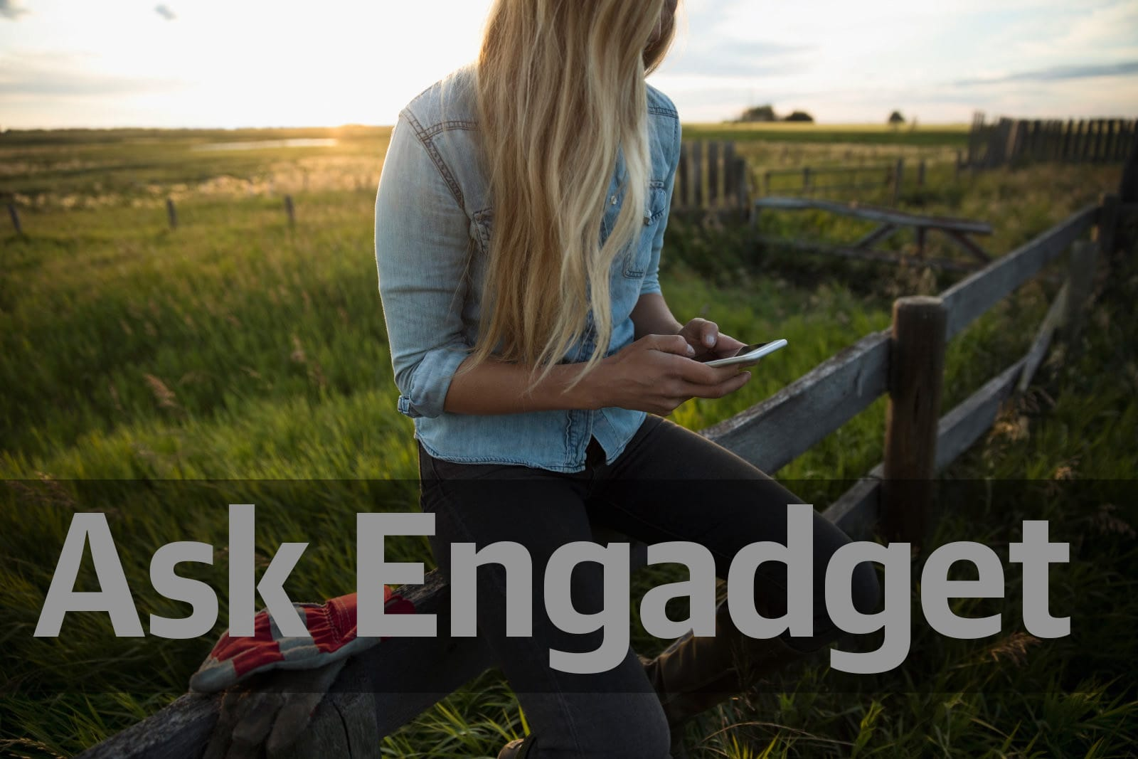 Ask Engadget: How can I improve my rural internet?
