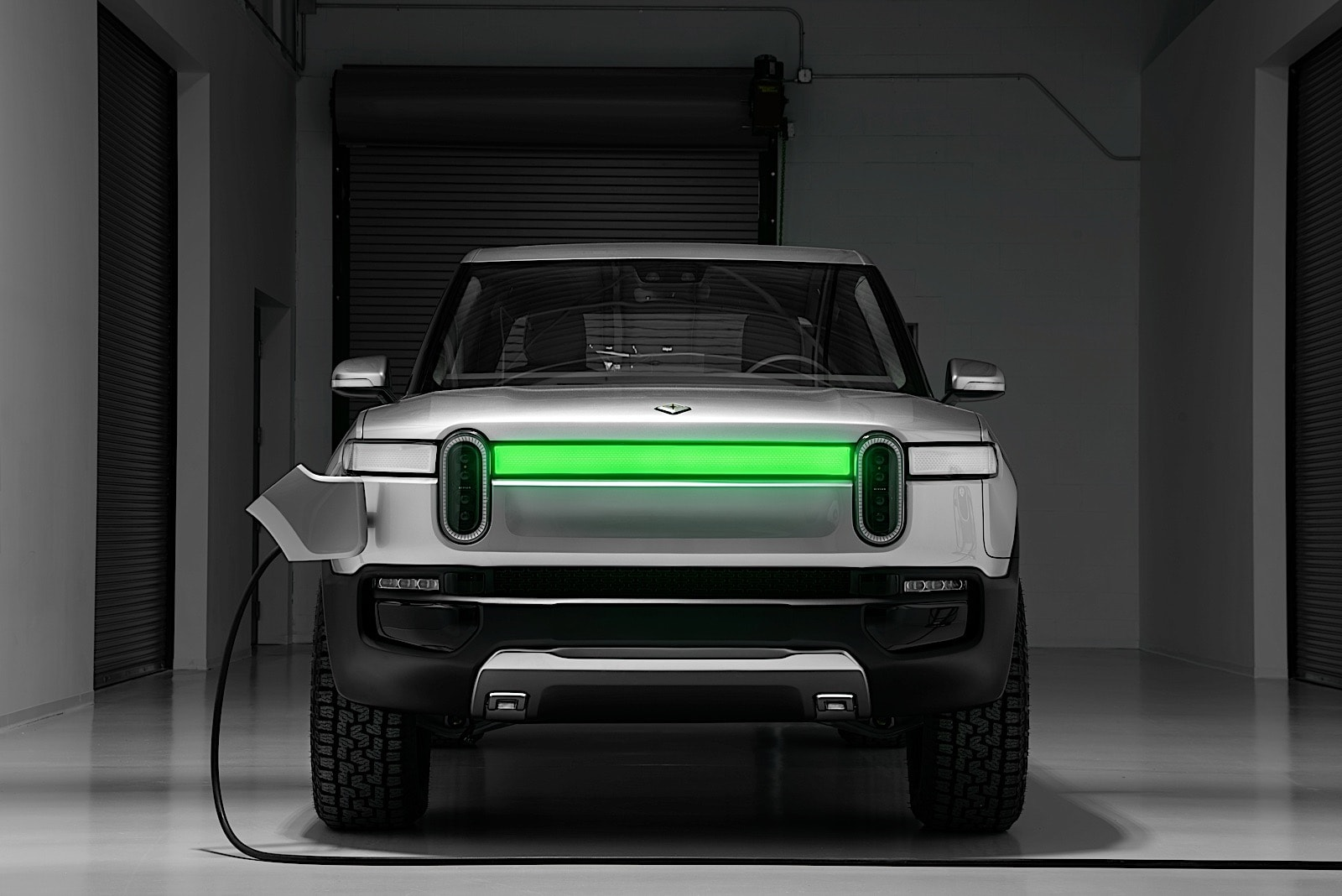 How Rivian is building the longest lasting batteries in the EV business