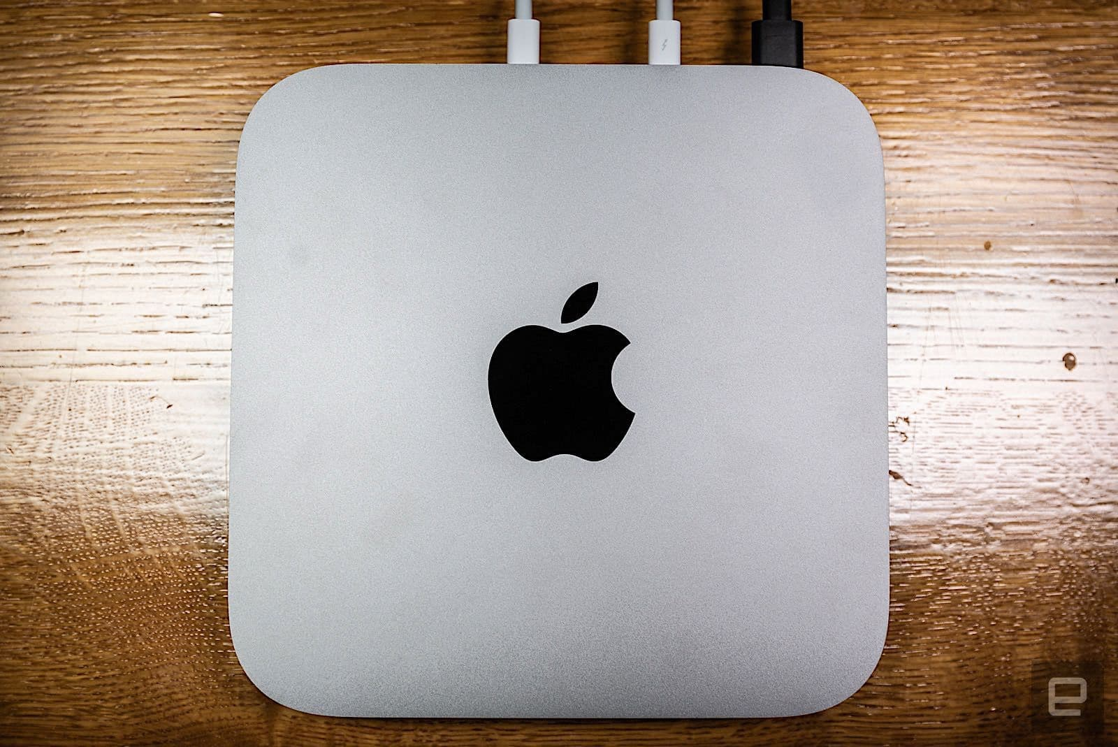 Is the latest Apple Mac Mini a worthy challenger?