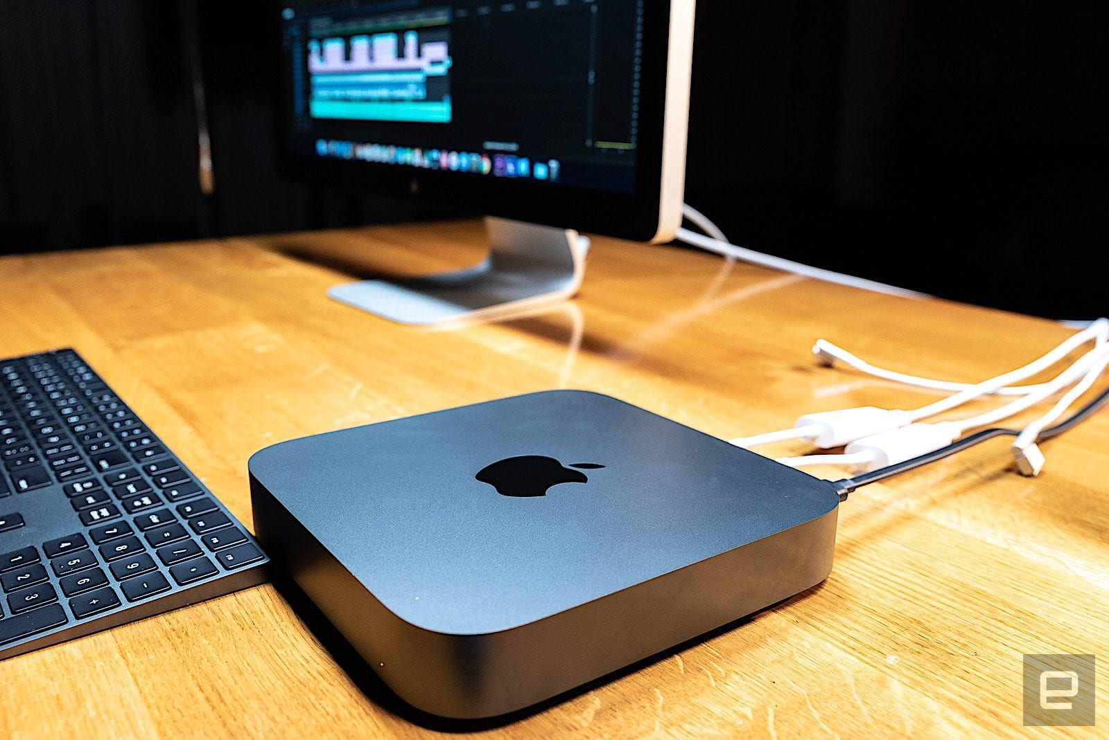 Mac Mini (2018) review