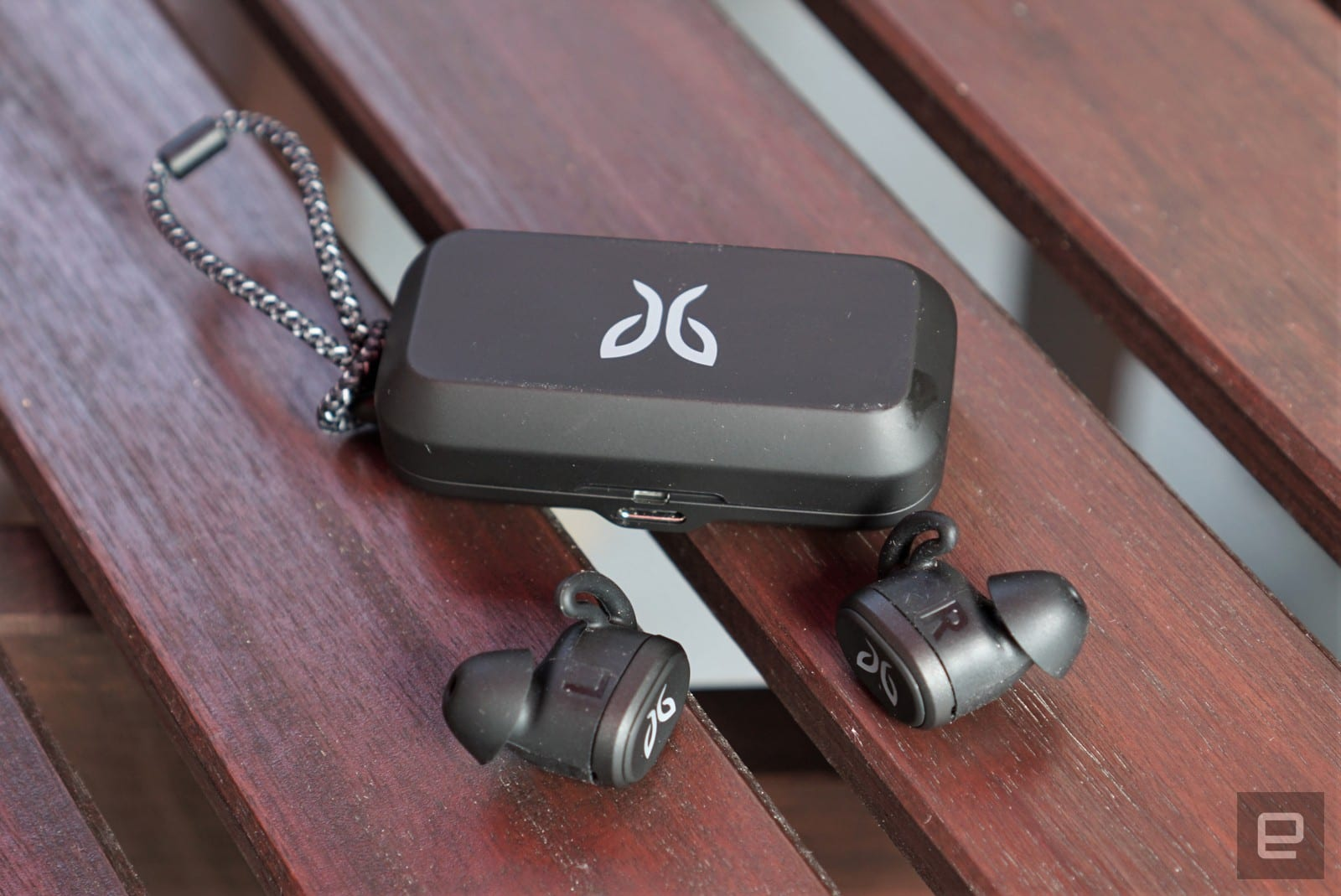 Jaybird Vista review: The best true wireless buds under $200