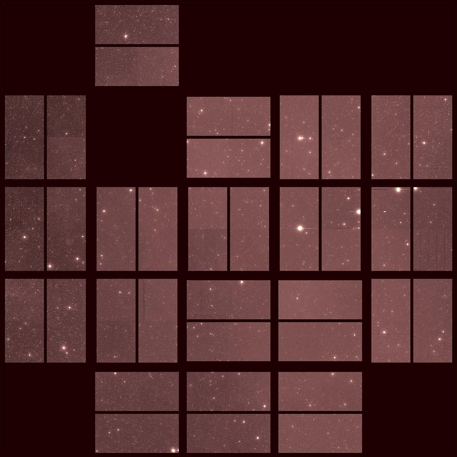 NASA Kepler