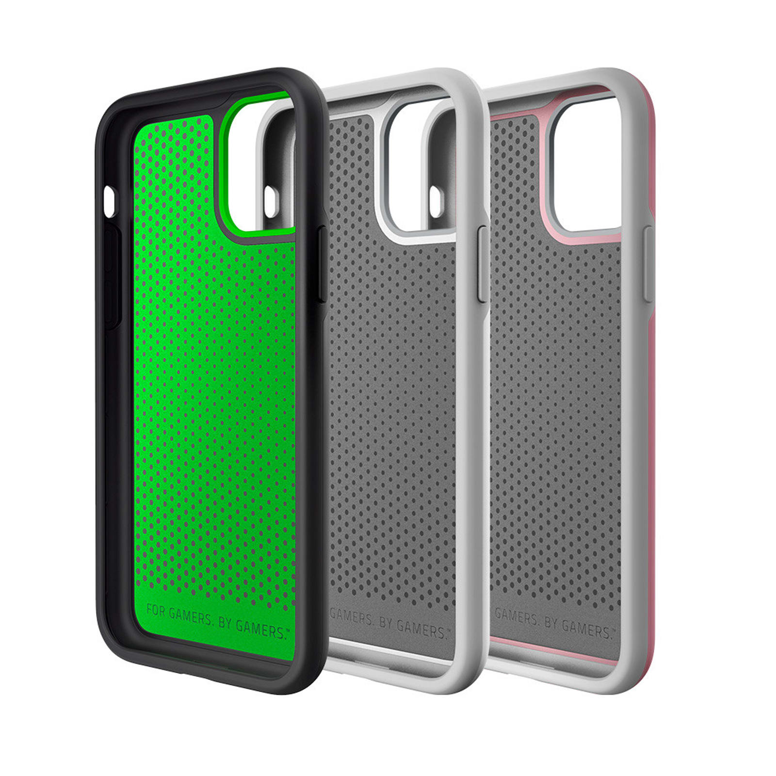 Razer Arctech Pro case for iPhone 11