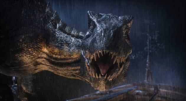 """""""Jurassic World: Fallen Kingdom"""":  'Indoraptor', le nouveau dinosaure de la saga Dims?crop=1600%2C866%2C0%2C0&quality=85&format=jpg&resize=630%2C341&image_uri=http%3A%2F%2Fo.aolcdn.com%2Fhss%2Fstorage%2Fmidas%2Fb50cdf3c75f9b0d4f4edc7247576585c%2F206428185%2F2453390.jpg-r_1920_1080-f_jpg-q_x-xxyxx"""
