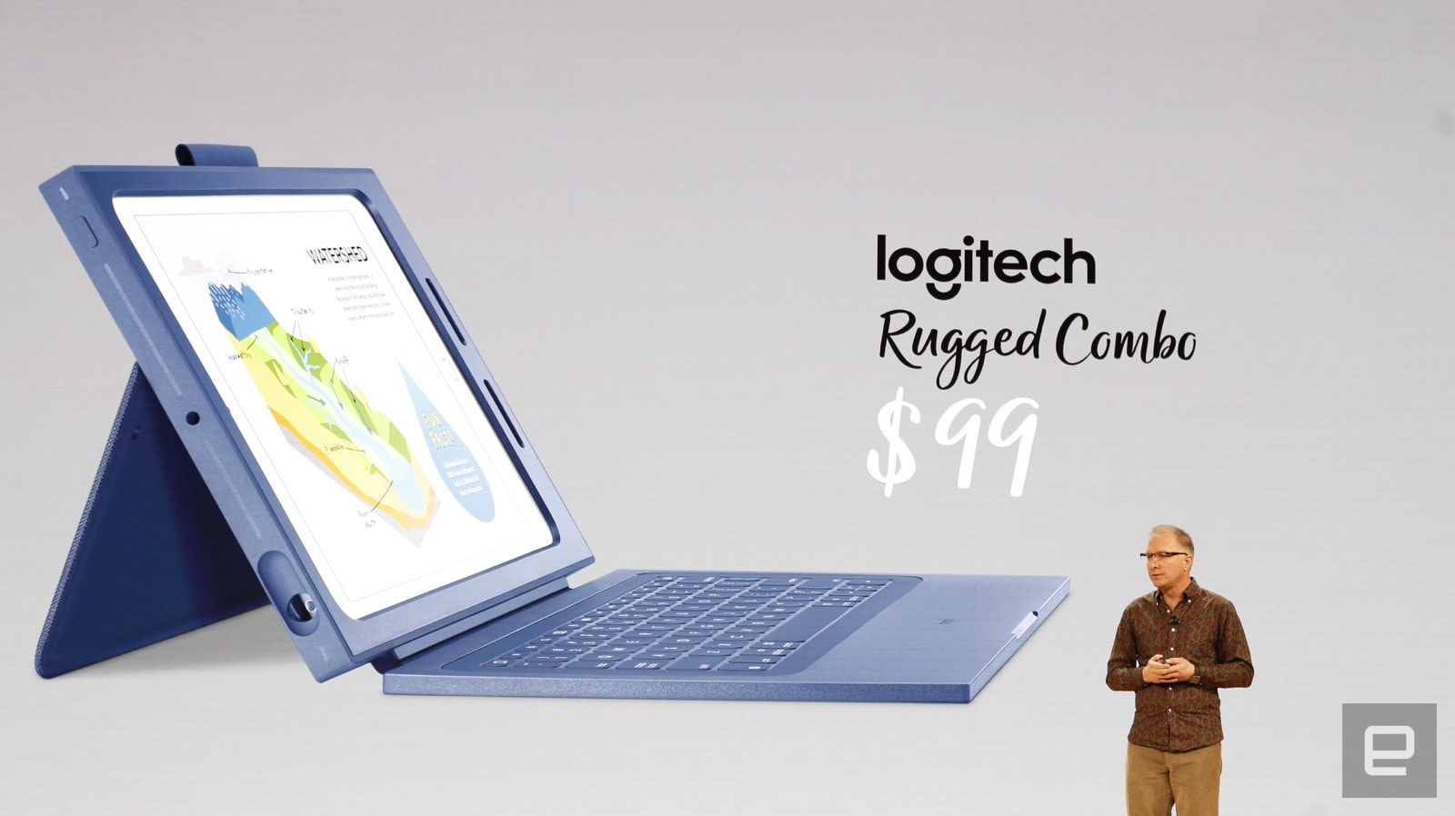 e7d7fe2346d ... find educational Chromebooks under $300), but Apple and Logitech are no  doubt betting that the touch-native interface will be worth it in some  classes.