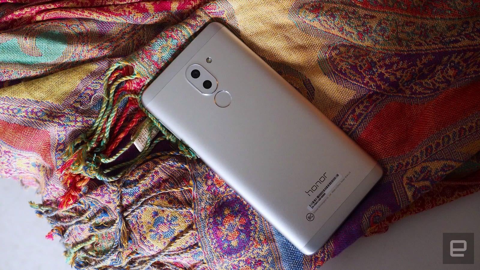 The best phones under $250