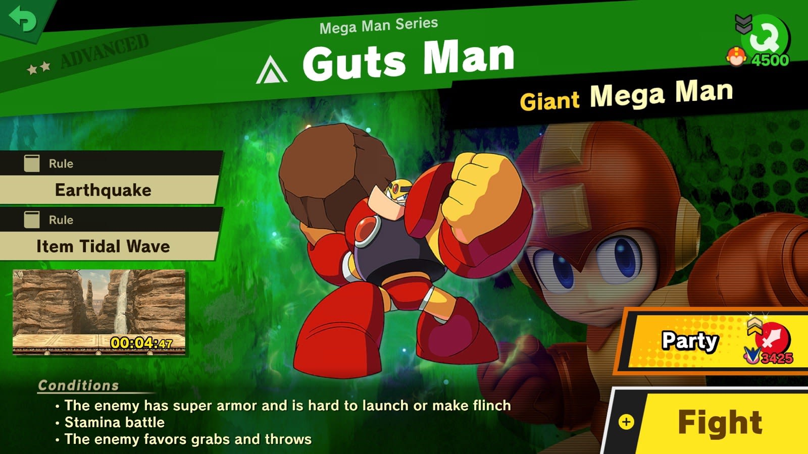 Super Smash Bros  Ultimate' is the perfect nostalgia bomb