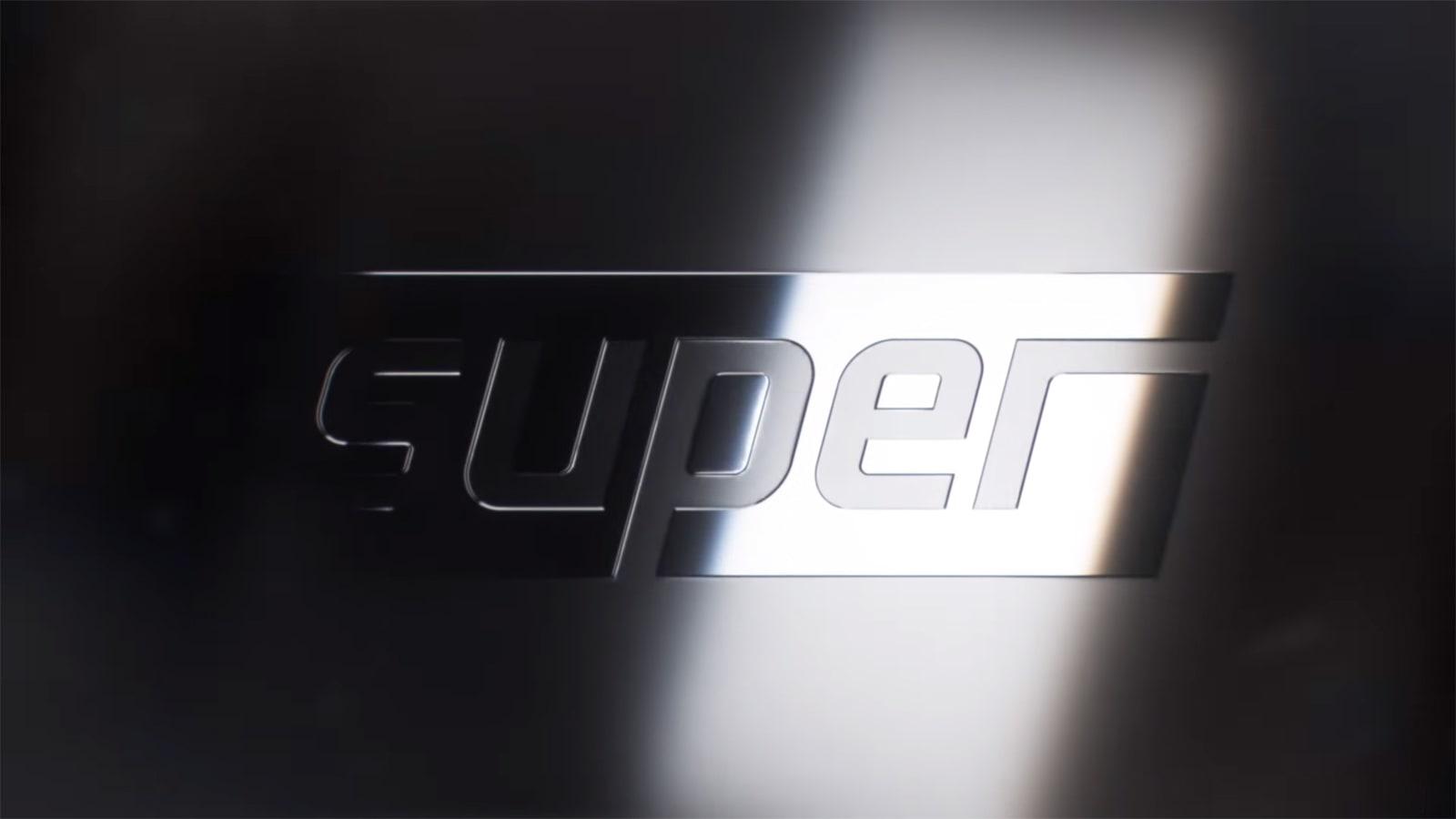NVIDIA 'Super' GPU leaks hint at not-so-super speed boosts