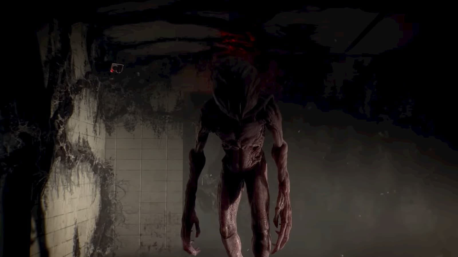 Stranger Things' Demogorgon will be a playable killer in 'Dead by Daylight'
