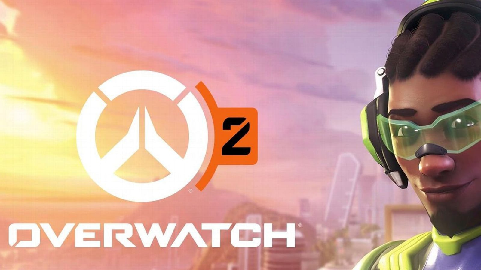 'Overwatch 2' may debut at BlizzCon with a greater focus on story