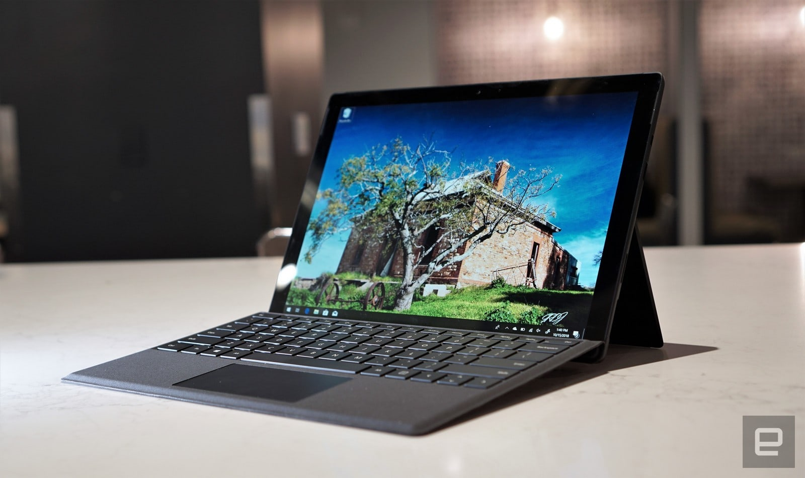 The best 2-in-1 tablets for 2019 3
