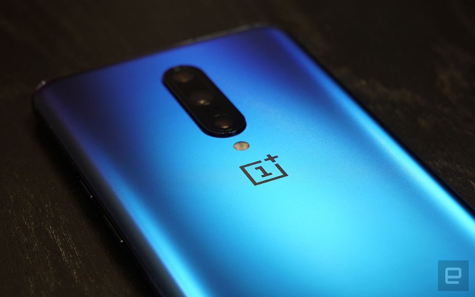 Readers weigh in on what makes the OnePlus 7 Pro a worthy contender