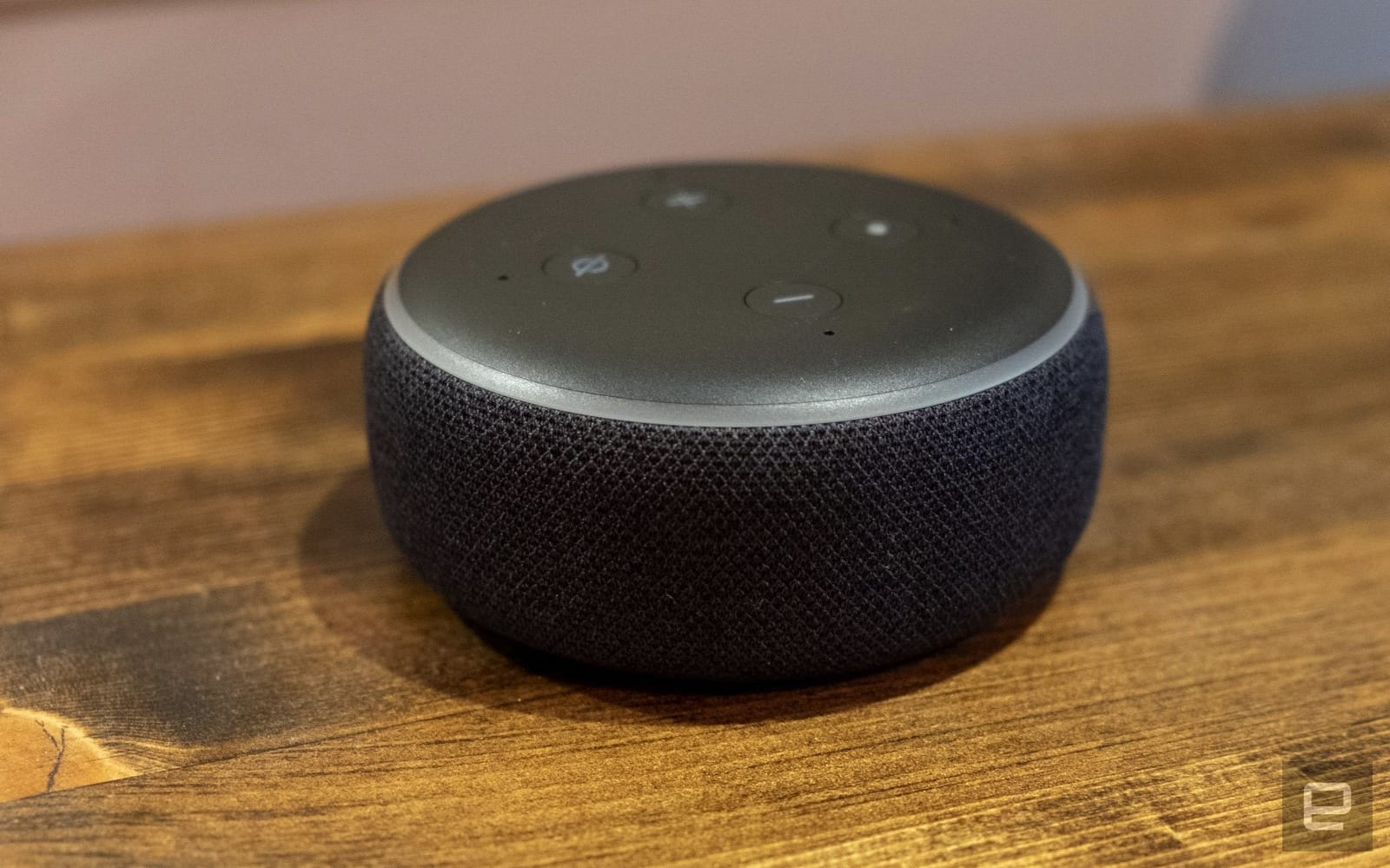Alexa can now speak Spanish in the US