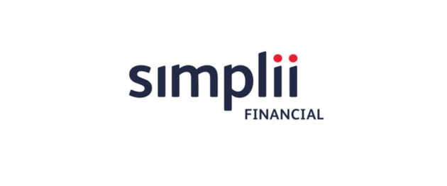 cibc launches simplii a direct banking brand huffpost canada
