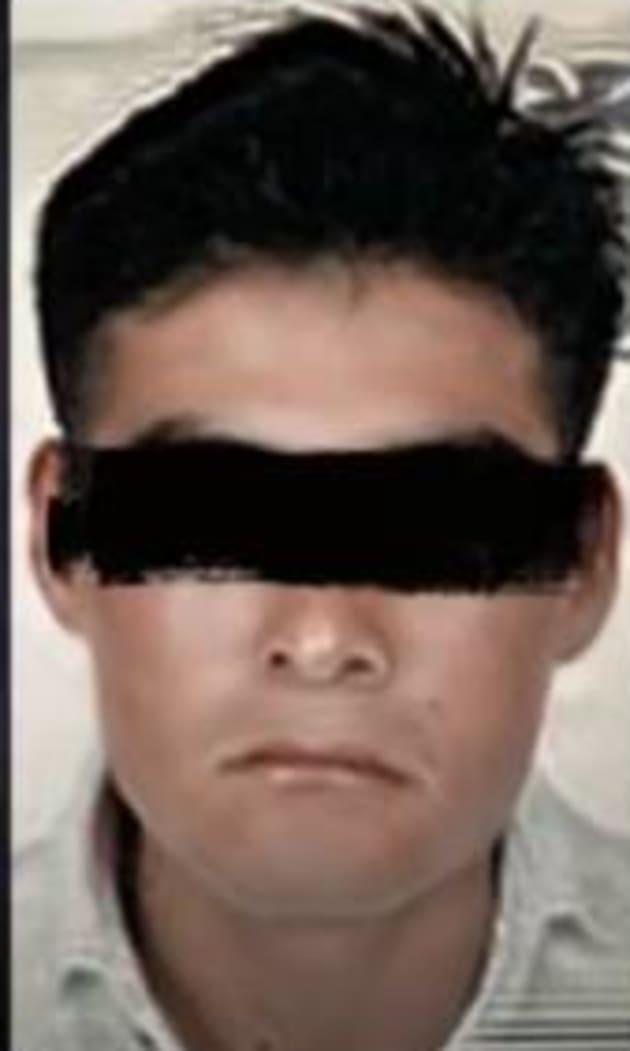 Nombre: Antonio Valente Martínez Fuentes Alias: El Toñín Organización: Los Toñines Zona de influencia: Puebla y Veracruz