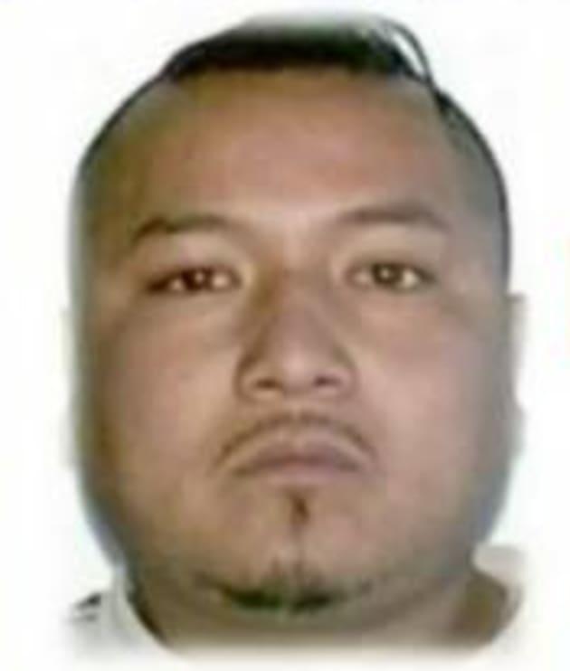 Nombre: José Antonio Yépez Ortiz Alias: El Marro Organización: Cártel Santa Rosa de Lima Zona de influencia: Guanajuato