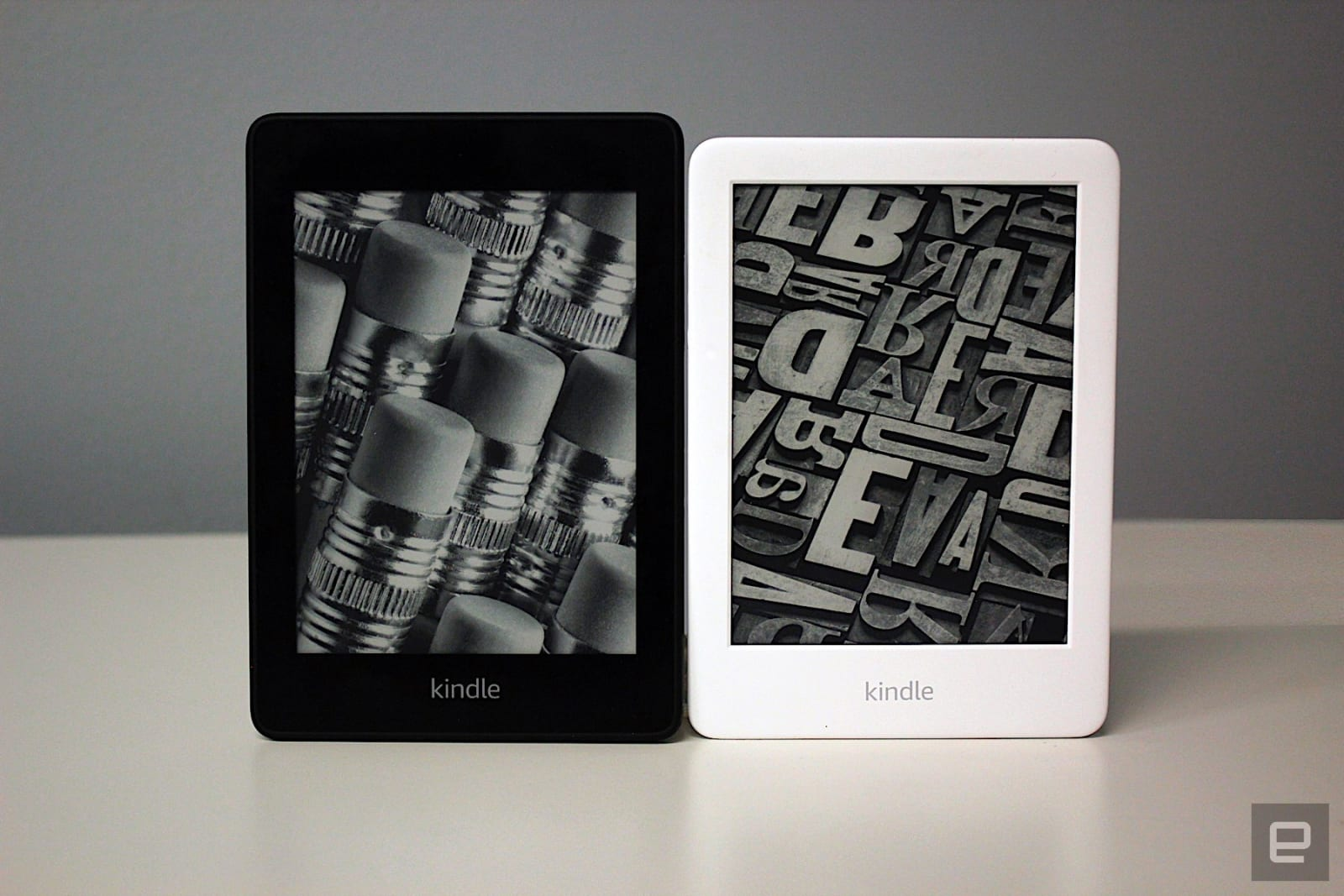 Amazon Kindle review (2019): The Paperwhite gets a run for