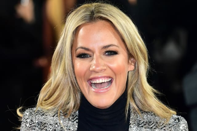 Inquest into death of Caroline Flack to open on Wednesday