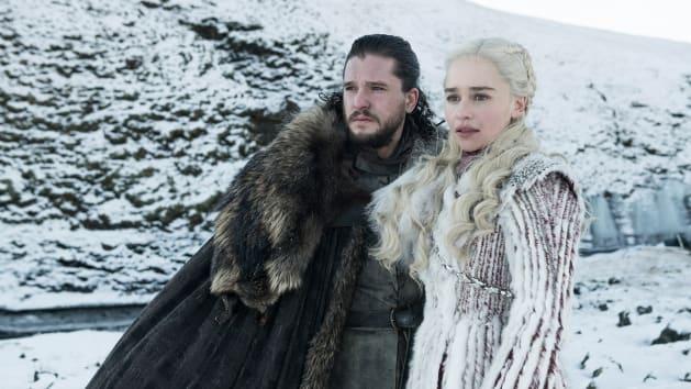 """La bande-annonce de la saison 8 de """"Game of Thrones"""" annonce une final épique pour la série"""