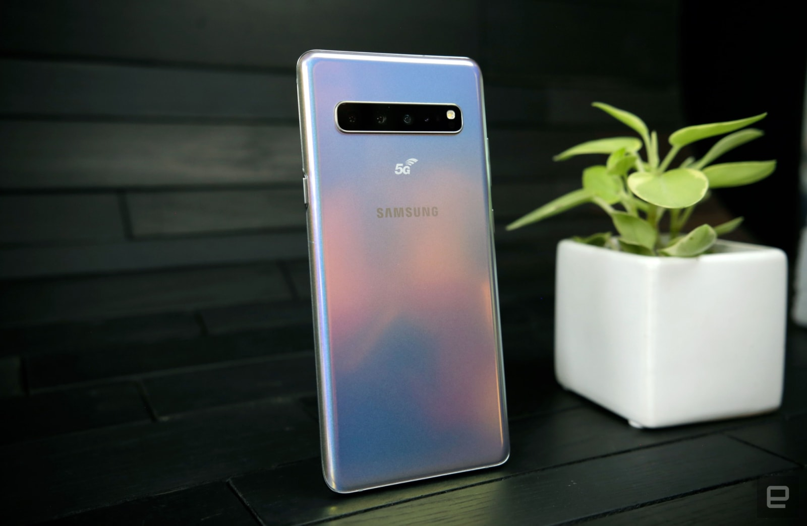 Samsung Galaxy S10 and S10+ hands-on