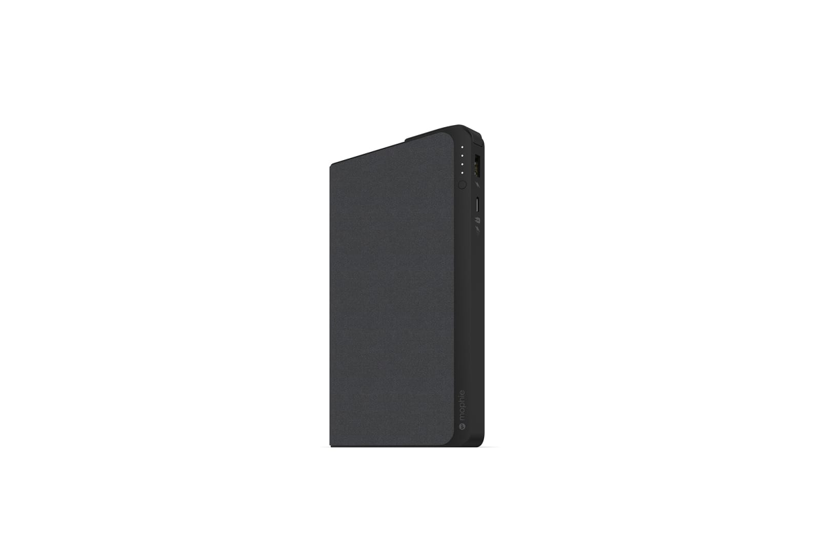 Mophie Powerstation AC Portable Laptop Charger