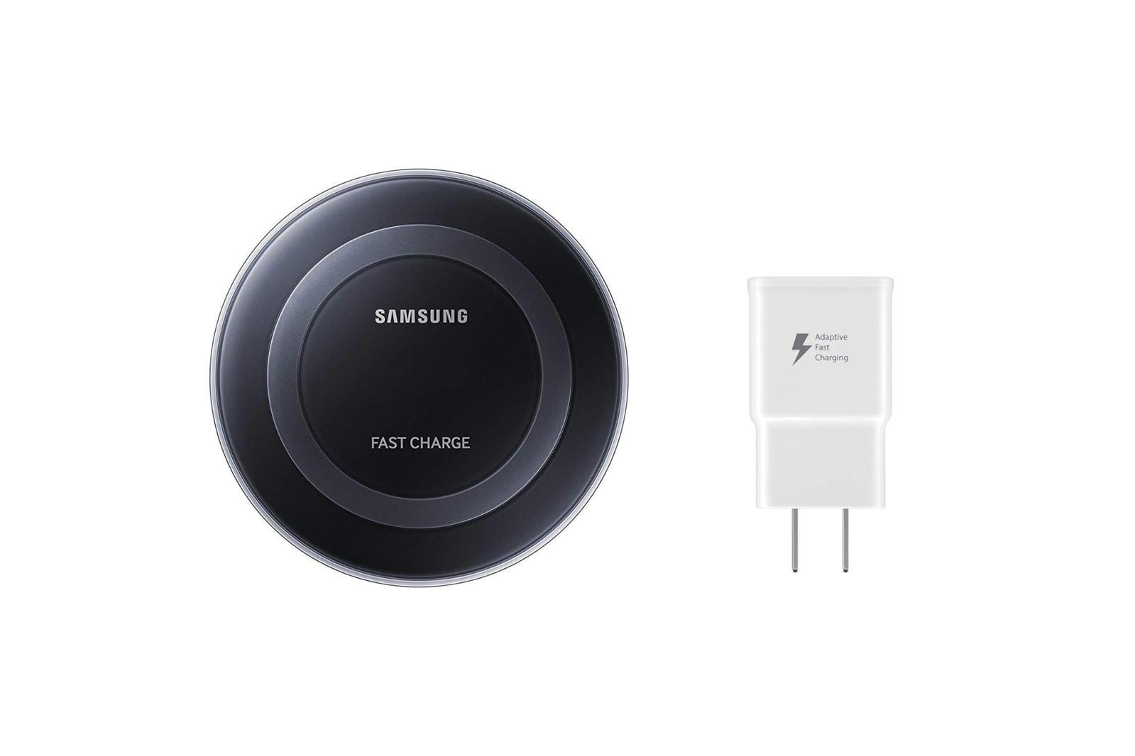 Samsung EP-PG920