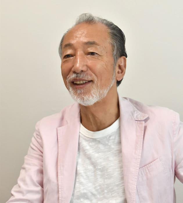 伊藤秀裕監督