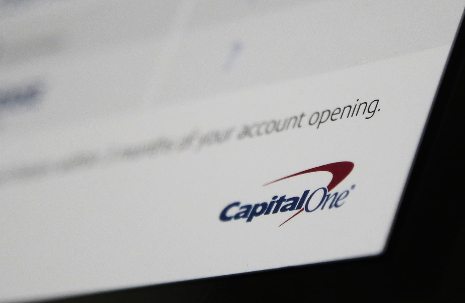 The Morning After: FBI arrests woman for massive Capital One hack